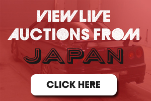 Go to Auctions