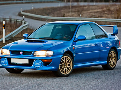 The 10 best JDM Cars you can buy right now… | JDMAuctionWatch