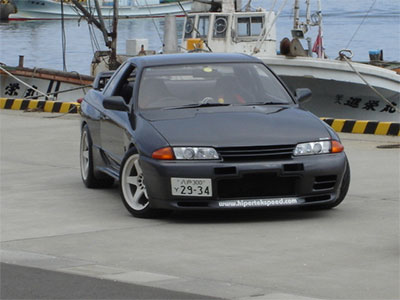 The Best Jdm Cars You Can Buy Right Now Jdmauctionwatch